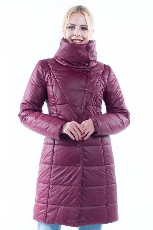Выбираем пальто на осень