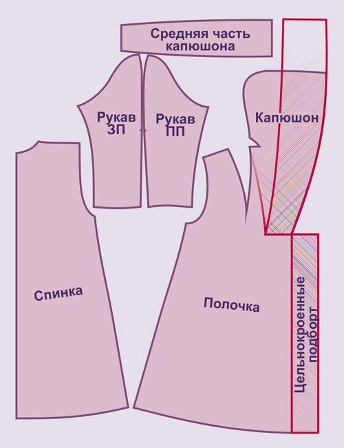 vykrojki_palto_s_kapyushonom_2