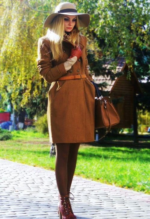 palto_korichnevogo_cveta_1
