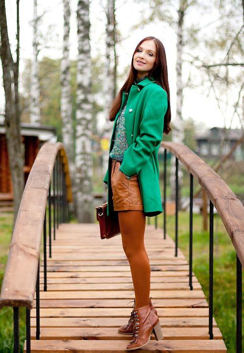 palto_zelenogo_cveta_1
