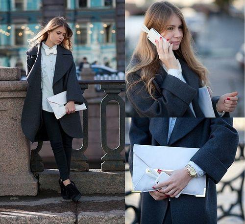 elegantnyj_sharf_k_chernomu_palto_6