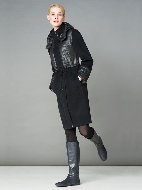 model_palto_iz_plashhevoj_tkani_6