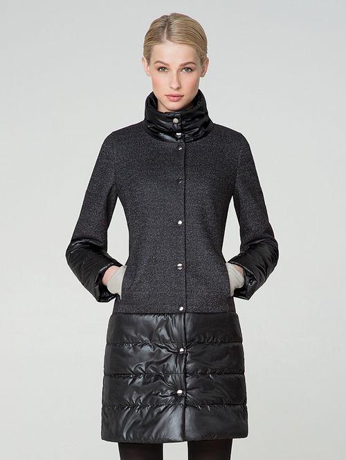 model_palto_iz_plashhevoj_tkani_7