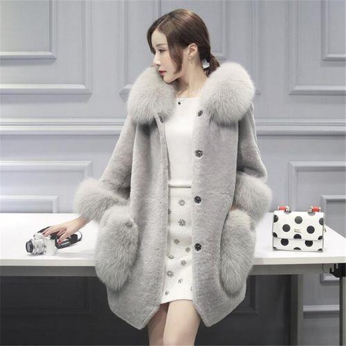 palto_iz_iskusstvennogo_mexa_dlya_zimy_4