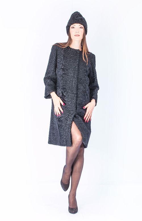 zhenskie_i_muzhskie_modeli_palto_iz_karakulchi_4